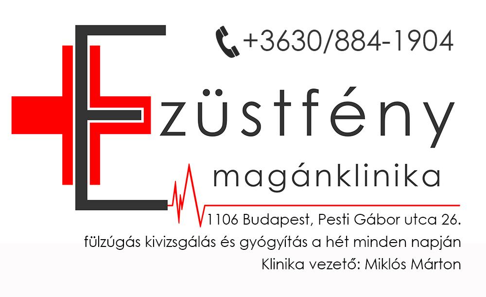 ezustfeny_logoinfo