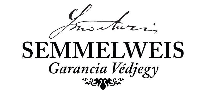 Semmelweis_logo